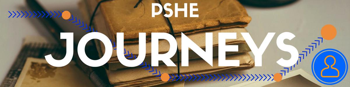 iPSHE Journeys